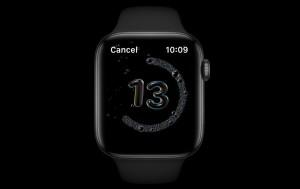 Apple-watchOS-7-wash