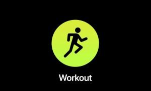 Apple-watchOS-7-workout