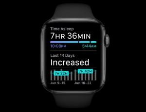 Apple-watchOS-7-workout-sleep-1