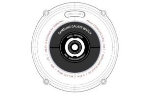 Samsung-Galaxy-Watch-2-FCC-sketch
