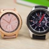 Mega przeciek o specyfikacji i funkcjach Samsung Galaxy Watch 3